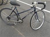 FUJI BIKES Road Bicycle PALISADE